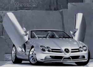 Roman Abramovich car picture