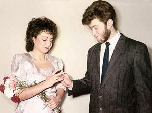 Roman Abramovich wife Olga Yurevna Lysova