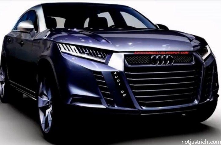 Deepika Padukone Net Worth Height Age Wiki House Cars - Audi car wiki