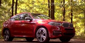 bmw x6 salman khan car