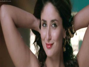 kareena kapoor hot (1)