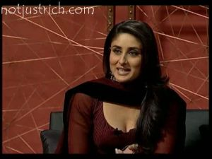 kareena kapoor hot (2)