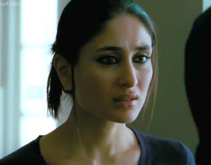 Kareena Kapoor - Net Worth, Height, Age, Wiki, Movies