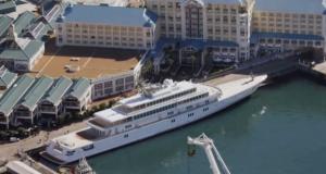 larry ellison yacht