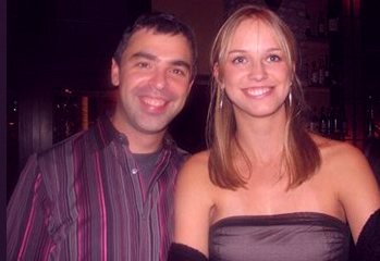 Marissa Mayer - Wiki, Salary, Net Worth, Husband, Biography