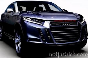 salman khan car audi q8