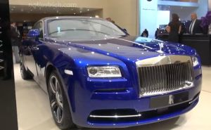 shahrukh khan car collection rolls royce