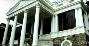 shahrukh khan mannat house photos