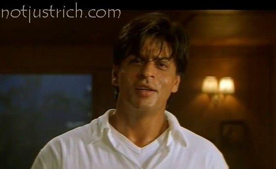Shahrukh khan - Net worth, Wiki, Mannat Price, Dubai House ...