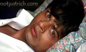 shahrukh khan photo