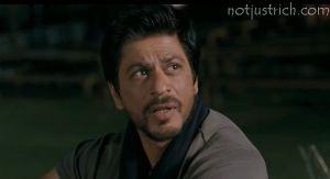 Jab Tak Hai Jaan (2011)