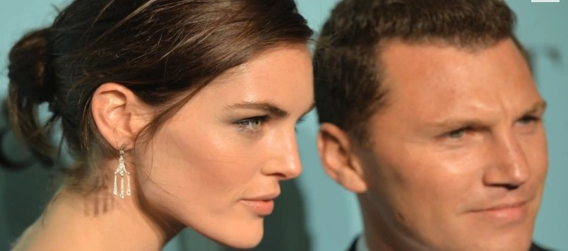 hilary rhoda boyfriend sean avery