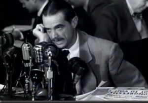 howard hughes photo