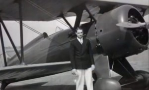 howard hughes pictures