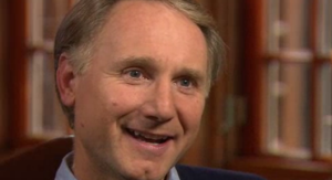 dan brown images