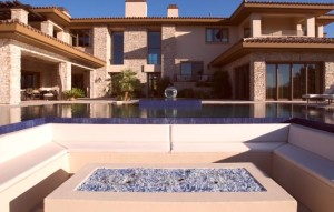 floyd mayweather house pictures