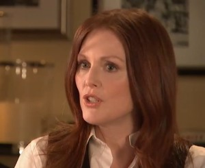 julianne moore pictures 2