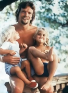 richard branson children