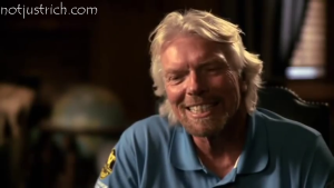 richard branson photo (2)