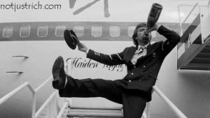 richard branson pictures (2)