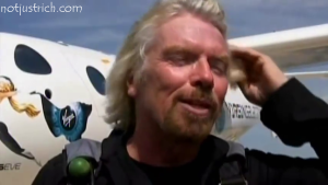 richard branson pictures (3)