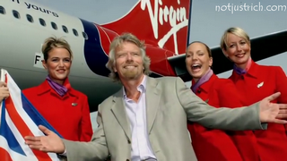 richard-branson-virgin-