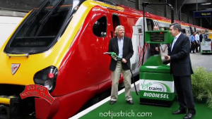 richard branson virgin atlantic (2)