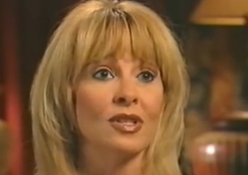 robbins divorced singles A summary of the tony robbins divorce the tony robbins divorce was finalized in 1997 robbins: after my divorce, before dating sage.
