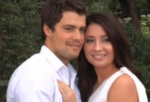 bristol palin boyfriend Levi Johnston