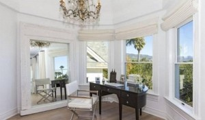 chris hemsworth house malibu pictures
