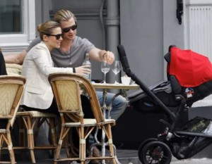 chris hemsworth wife elsa pataky