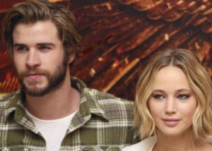 liam hemsworth girlfriend jennifer lawrence