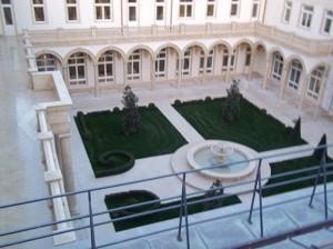 vladimir putin palace