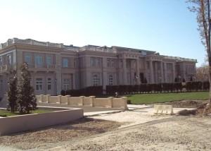 vladimir putin palace pictures