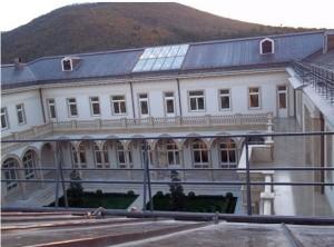 vladmir putin palace photo