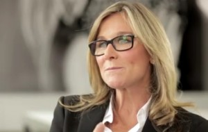 Angela Ahrendts  pictures