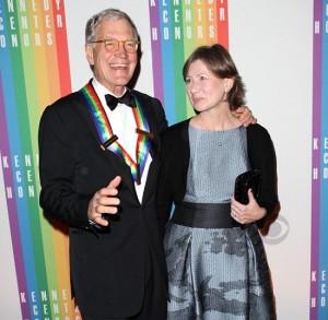 with Regina Lasko