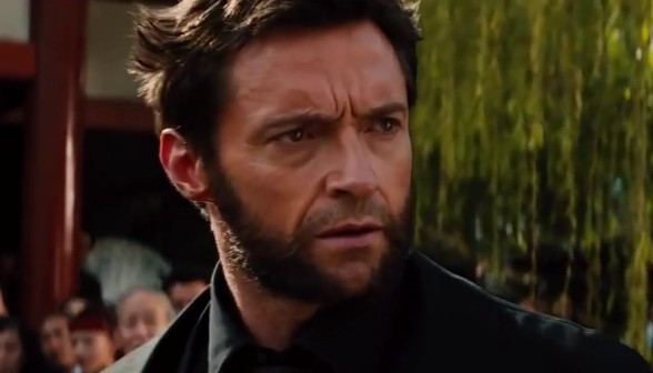 Hugh Jackman - Net Worth, Wife, Age Difference, Height, Wiki