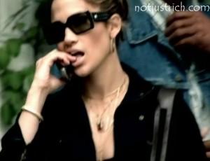 Jennifer Lopez pictures 3