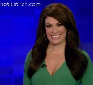 Kimberly Guilfoyle photo