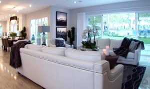 Manny Pacquiao house pictures
