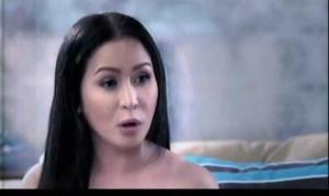 Manny Pacquiao wife Jinkee