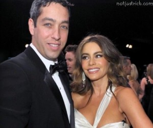 with Nick Loeb