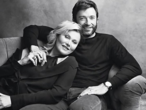 Hugh Jackman Familia in addition Hugh Jackman Hero In Reel And Real Life also Story E6frfmvr 1226149383202 as well Hugh Jackman Shows Basketball Parenting Skills Shoots Hoops Children furthermore Deborra Lee Furness Hugh Jackmans Wife. on oscar jackman and ava