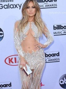 jennifer lopez latest hot photo