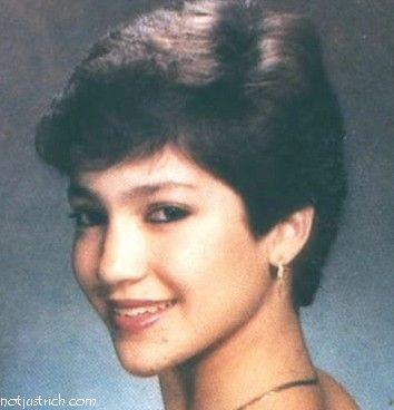 Jennifer Lopez Teenage 83