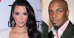 kim kardashian damon thomas picture