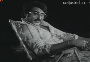 rajinikanth Chilakamma Cheppindi