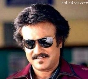rajinikanth picture