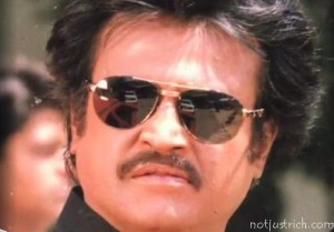 rajinikanth shades